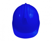 Mũ KUKJE Hàn Quốc - Màu xanh dương