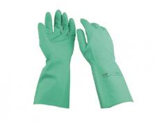 Găng tay chống hóa chất ANSELL SOLVEX 37-176