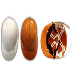 Mũ Nhật Quang màu cam