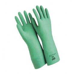 Găng tay chống hóa chất ANSELL SOLVEX 37-175