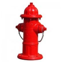 Trụ cứu hỏa TPCO4