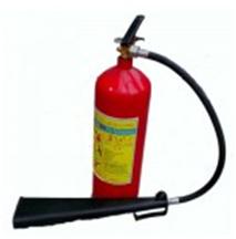 Bình cứu hỏa CO2 MT5