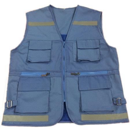Áo Ghi Le xanh