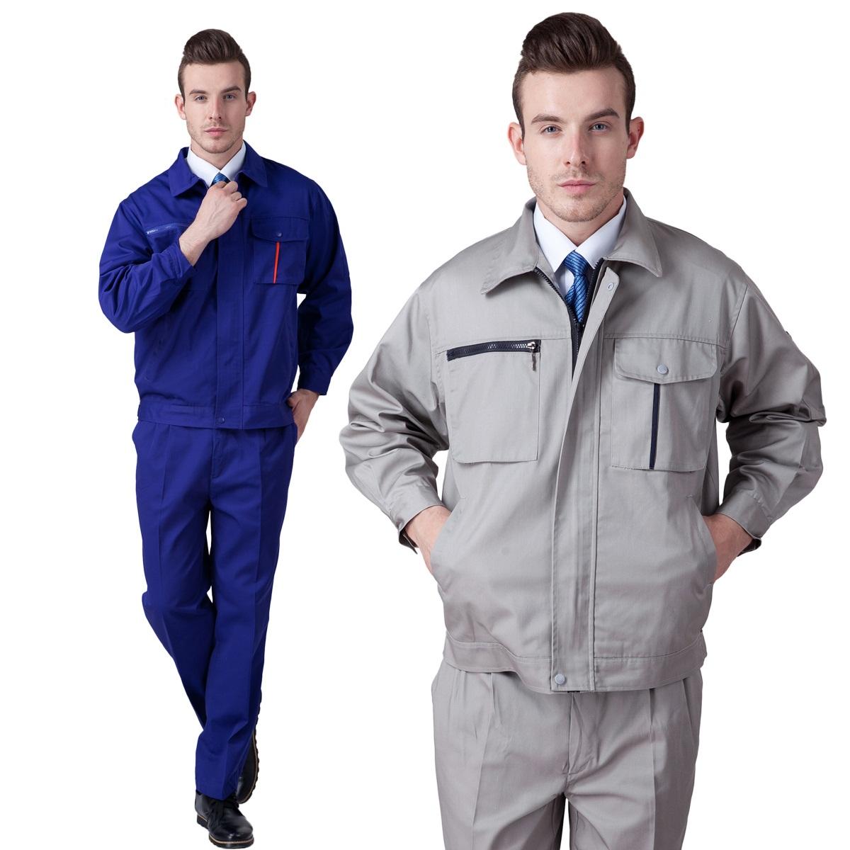 Quần áo may theo thiết kế